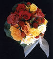 Plan Your Wedding Sunshine Flowers